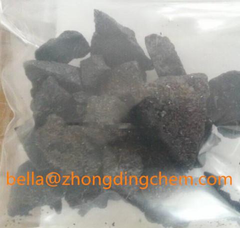 4-MEO-A-PVP Crystal B-PVP 4cl-pvp (bella at zhongdingchem.com )