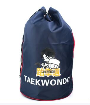 UWIN cheap Taekwondo armour sports bag for kids