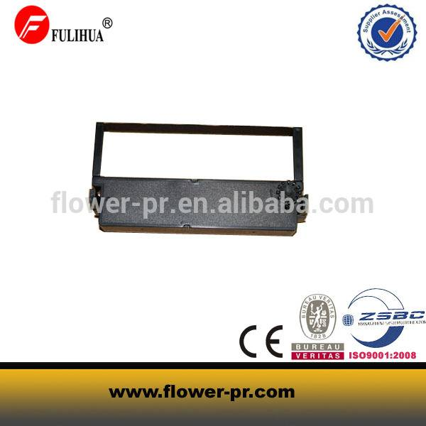 DP400  For  Citizen Printer  Ribbon