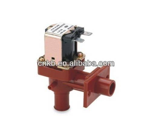 CNKB FCD-360A with 13 years electromagnetic control solenoid valves