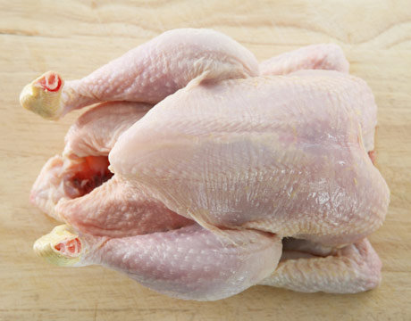 Halal Whole Frozen Chicken, Halal Frozen Leg Quarters, Halal Frozen Chicken Feet, Chicken Breast,