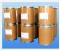 Methyl2-acetylamino-3-chloropropionate