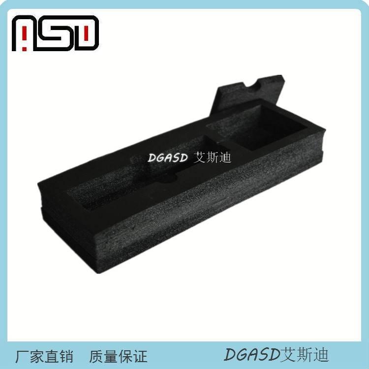 ESD IXPE Foam Protective