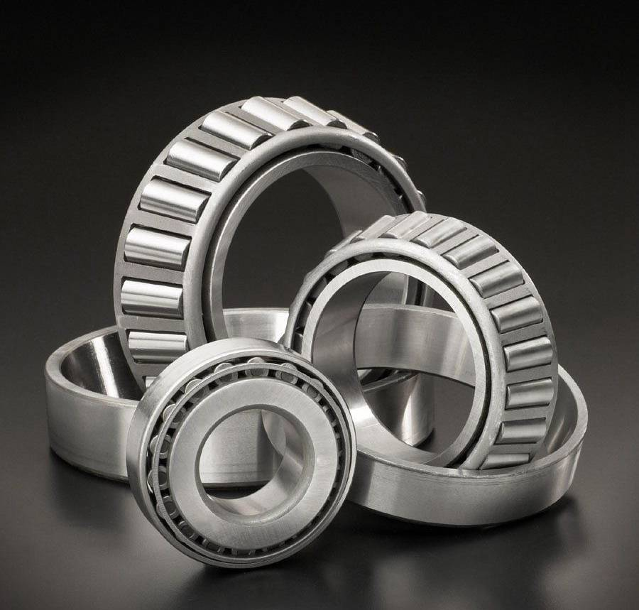 Shandong super quality Taper Roller Bearings china supplier 30308 bearings