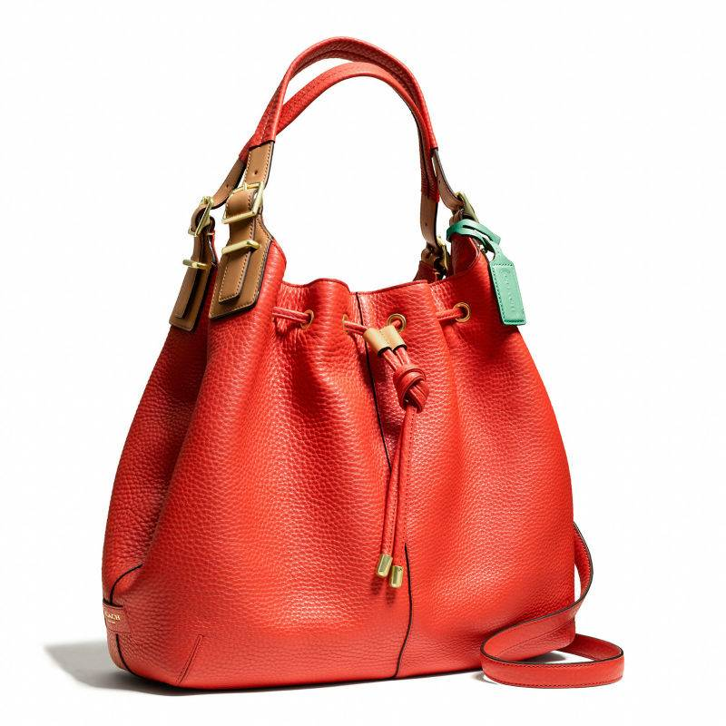 wholesale branded designer fashion beautiful genuine leather shoulder bags woman 2014