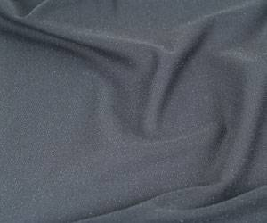 woven fusible enzyme stone wash circular knit interlining-CK990(interfacing)