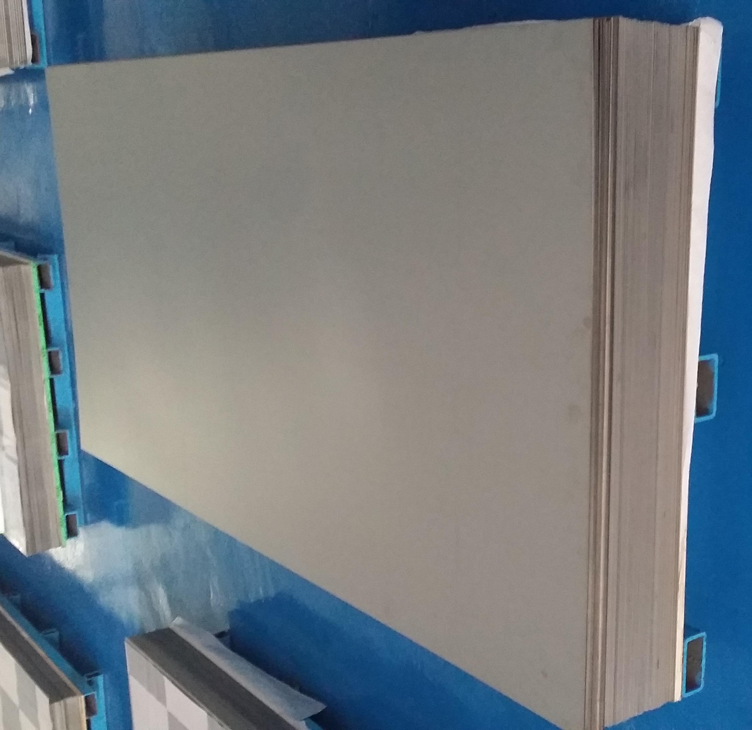 gr2 titanium sheet