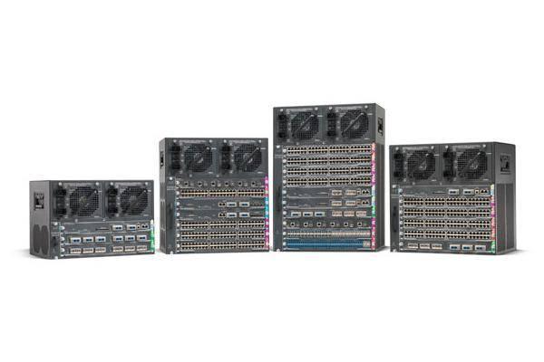 New Cisco Equipment,Cisco Router,Cisco Switches,Cisco Modules,Cisco Firewall(Skype:michelle.z121)
