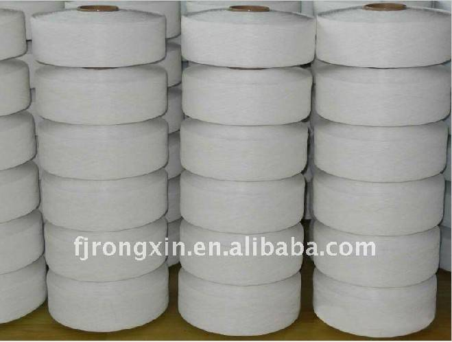 Spandex(620D-1020D)-for baby diaper and adult diaper