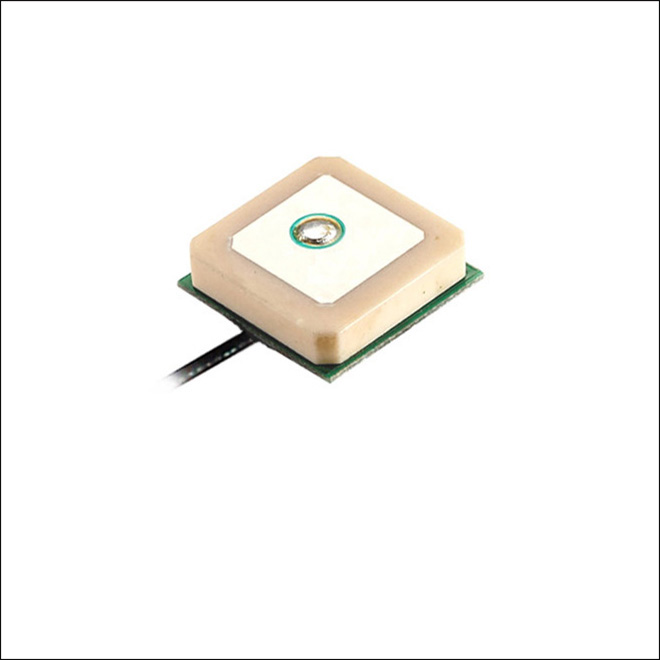 Gps Embedded Active AntennaP/N:DM-GPS-01