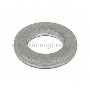 OIL DRAIN PLUG WASHER for generatror with high quality