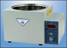 HH Series Electronic Thermostatic Water-bath Boiler