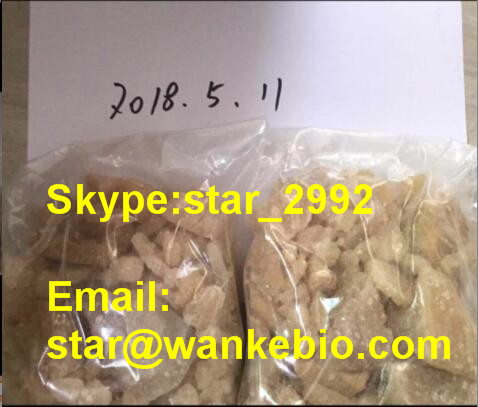 Hot sale PVP analogues powder apvp appp TH-PVP CIPVP 4-CPVP 4F-PHP PV7 Email:star(@)wankebio.com
