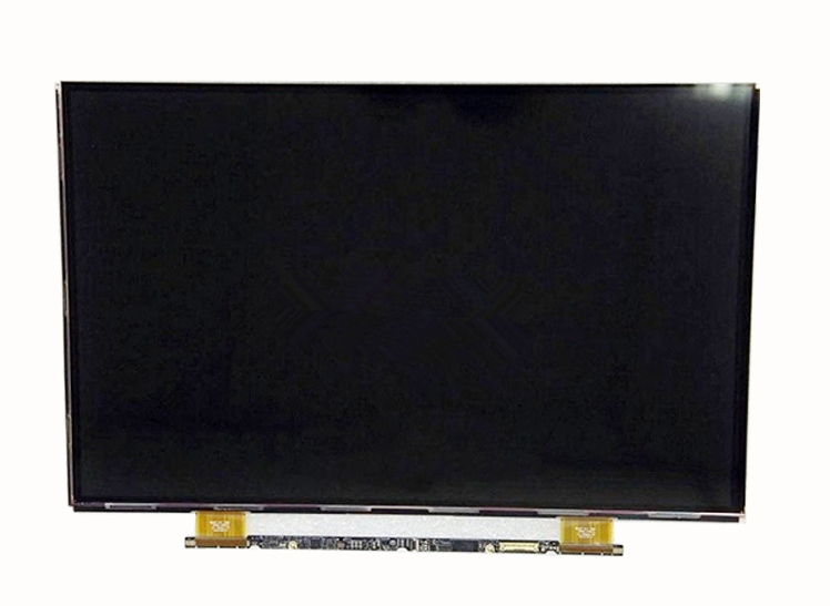 "LP133WP1-TJAA LP133WP1-TJA1 For Macbook Air 13"" A1369 A1466 LCD"