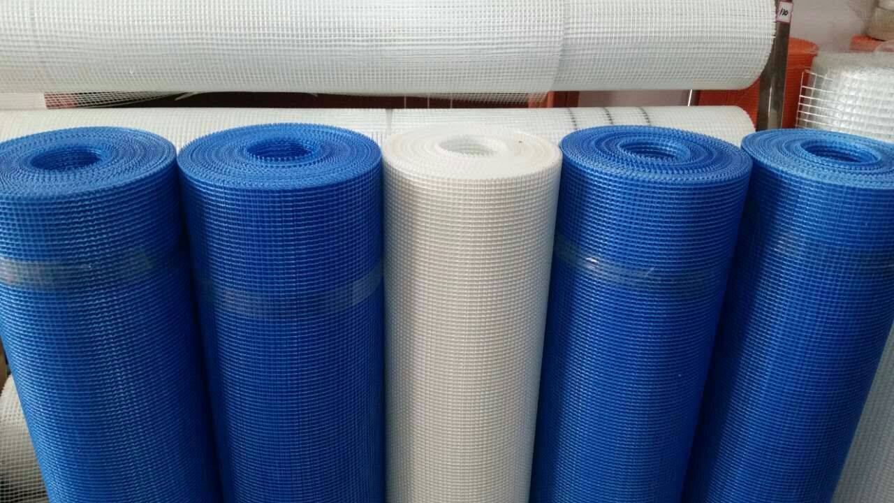 fiberglass wire mesh prices