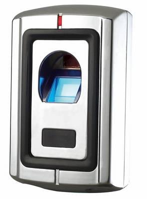 Fingerprint Access Control (WTL-F007)