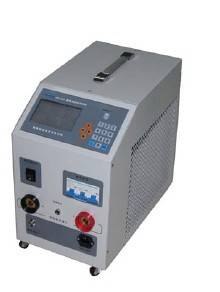 SAT-AG series stationary battery comprehensive tester