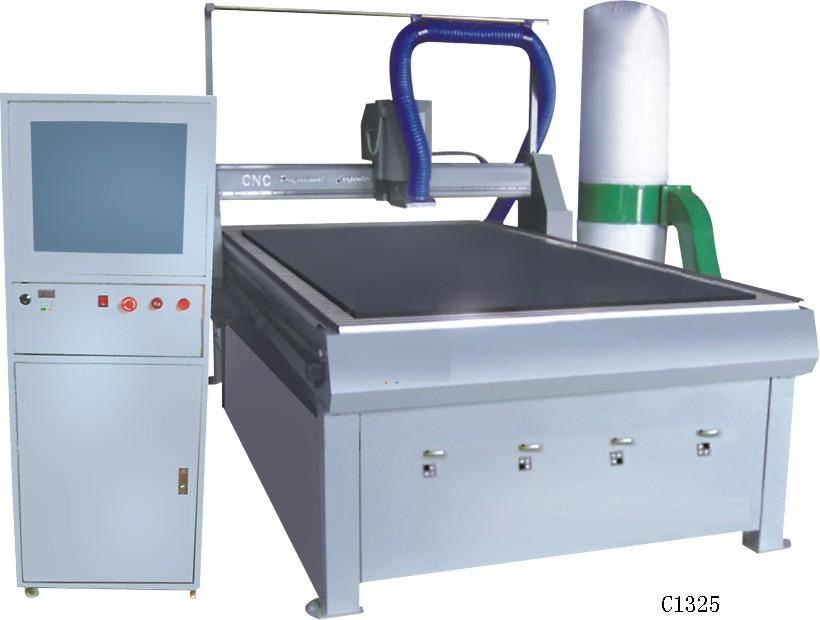 CNC Engraver/Router