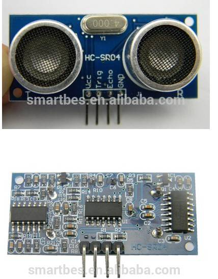 SmartBes~HC-SR04 ,hc-sr04 ultrasonic sensor,ultrasonic module hc-sr04