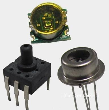 Pressure sensor module/pressure gauge/tire pressure gauge modules