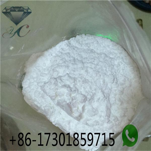 Methyl (R)-(benzhydrylsulfinyl)acetate 713134-72-6
