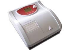 Microplate Reader AJ-1107