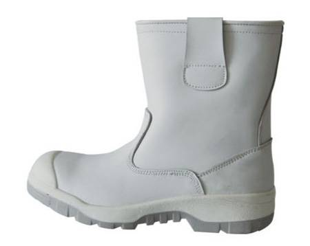Safety Shoes / Work Shoes MS030 from China Manufacturer