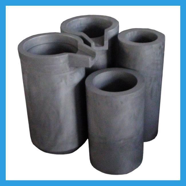 graphite crucible-1