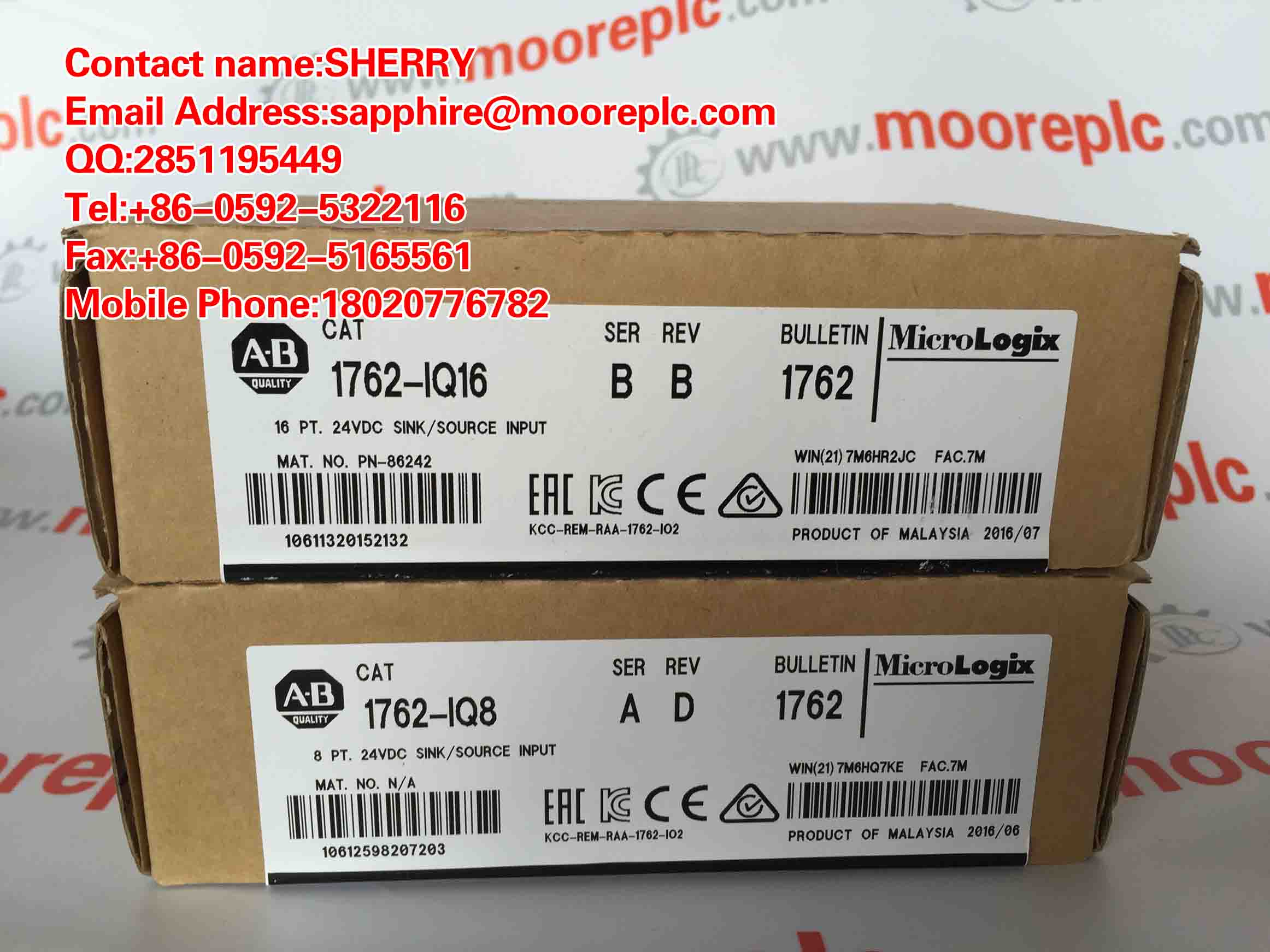 3706A TRICONEX NEW FACTORY SEAL