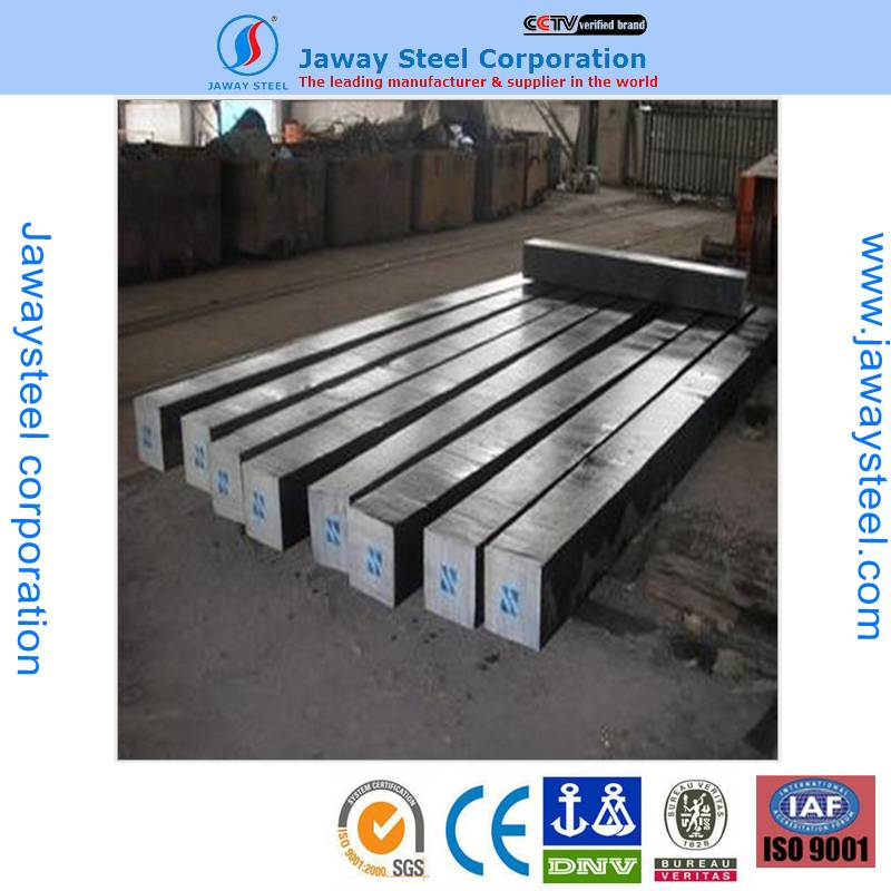 430 stainless steel bright bar-3