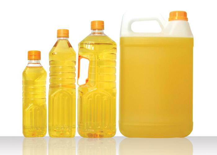 REFINED CORN OIL, CRUDE PALM OIL, REFINED SUNFLOWER OIL, RBD PALM OIL, REFINED SOY BEAN OIL, VEGETAB