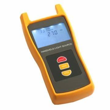 Handheld Optical Laser Source KL-360