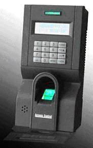 DIGI-F8-Biometric Access Control System,Dubai,UAE