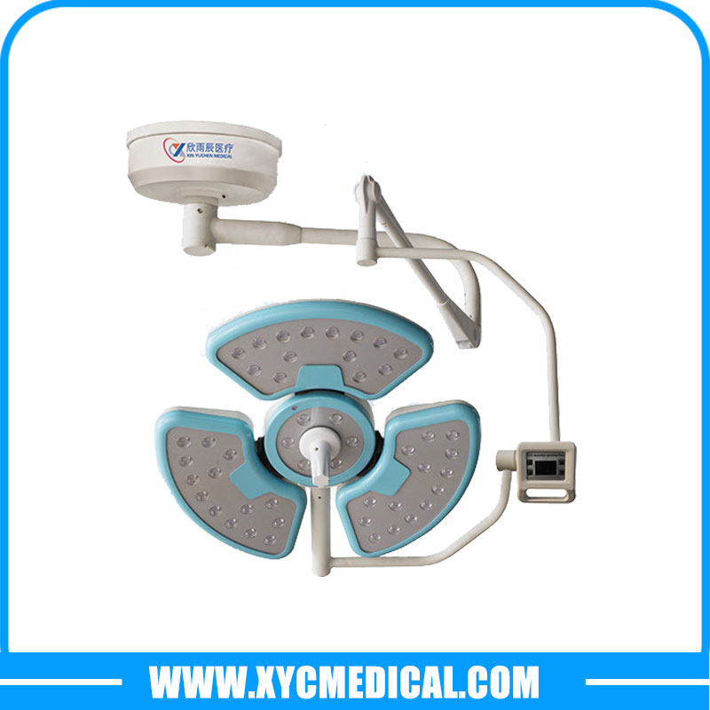 operating theatre lights suppliers operation lamp led surgical lighting
