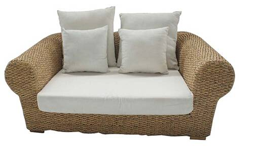 chester love seat SF011D