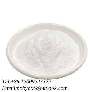 Manufacturer of f120 white fused alumina oxide use for sandblasting oxide