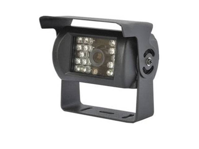 Car camera 720p AHD camera with 1/3 sony/coms for truck ,bus ,taxi etc 1.0MP/1.3MP/2.0MP