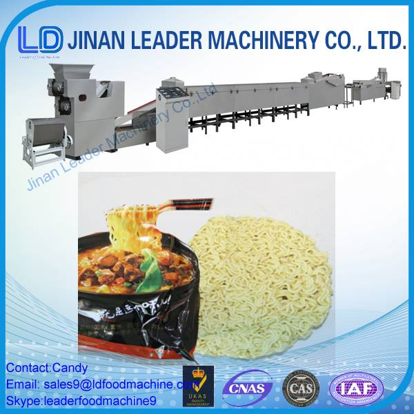 Low consumption noodle making machine suppliers shandong