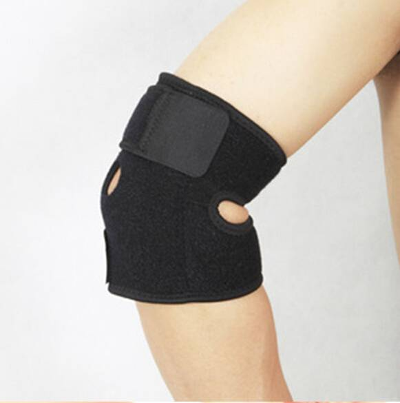 Cusomized design waterproof elbow guard support