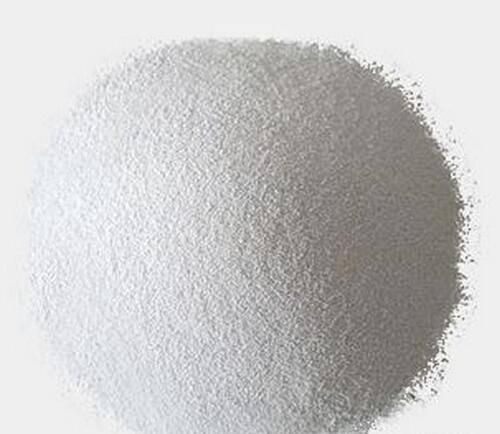 99% high quality Bromhexine hydrochloride,CAS:611-75-6