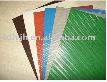 stucco embossed aluminum coil for roofing sheets in Africa