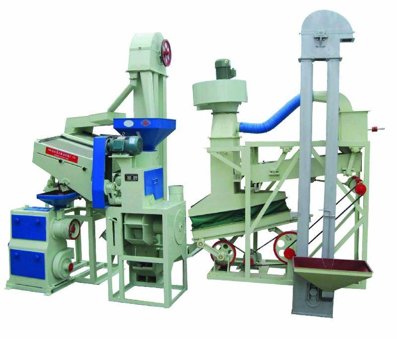 rice milling machine, rice flour milling, paddy prcessing machine