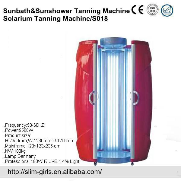 Best sell Solarium Tanning machine,sunbath tanning machine