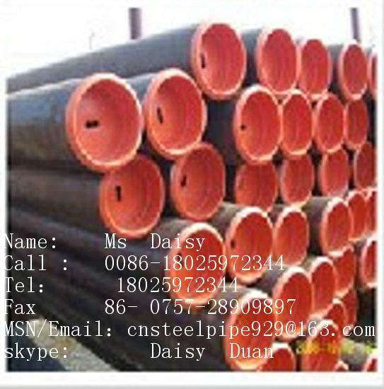 A53 Pipe Seamless Nepal,A53 Pipe Seamless Nepal,A53 Pipe Seamless Mill Nepal