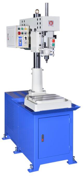 JD-13016H Hydraulic auto drilling machine