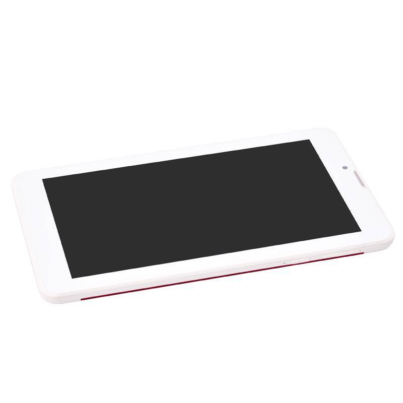 7inch 3G Android Tablet PC  DFP701