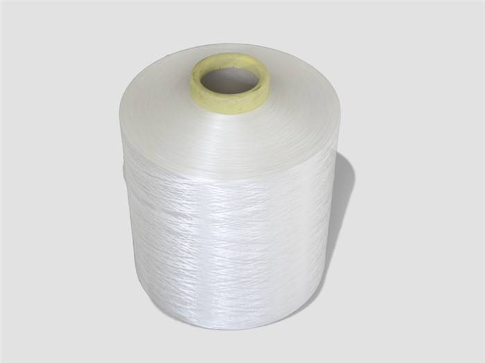 100% virgin polyester dty yarn 300d/96f with high tenacity for weaving and knitting