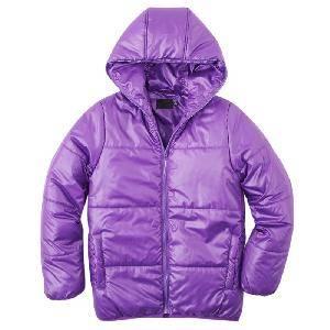 Men's Hoody Jacket