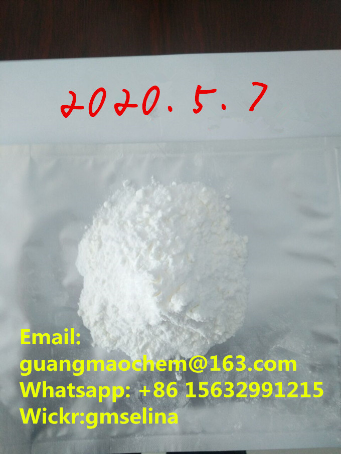 Pure Fent fen,carfent powder FENT ANYL strong potency safe shipping Wickr:gmselina