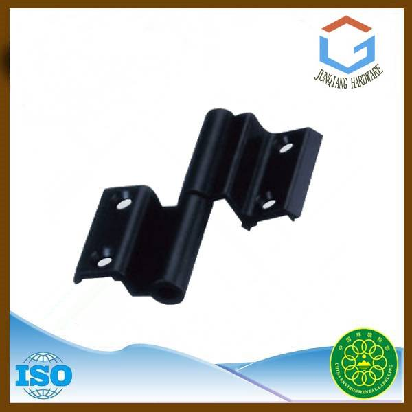 China manufacturer casement window hinge types for aluminum windows